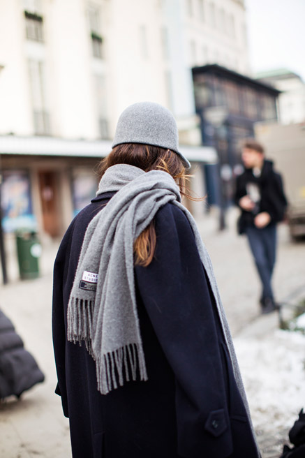 012914_Stockholm_Fashion_Week_Street_Style_slide_003