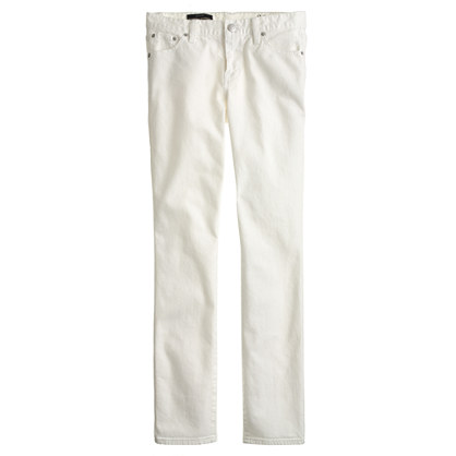 J.crew boyfriend jean/ buy here