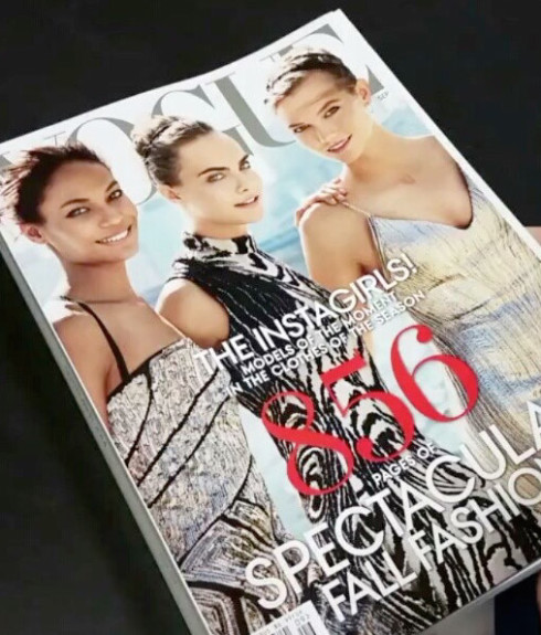 6- vogue-september-2014-model-cover