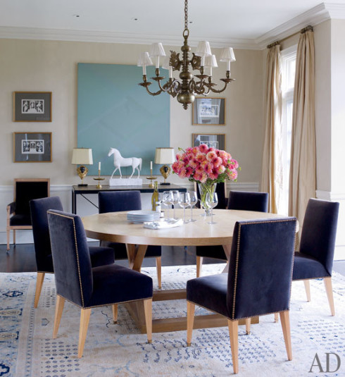 dam-images-decor-2012-08-victoria-hagan-victoria-hagan-08-dining-room