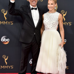 SPECIAL EDITION- EMMY EXCELLENCE